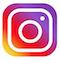 Instagram Follow