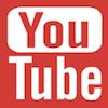 Youtube Follow