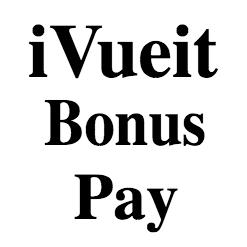 iVueit Bonus Pay