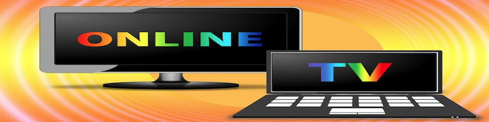 Streaming Television Online TV